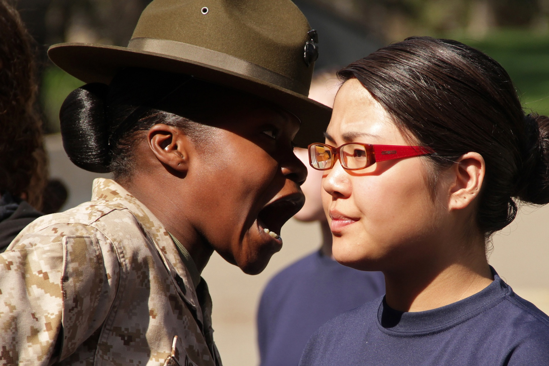 Defense.gov News Photo 120324-M-AV740-001 by Staff Sgt. Clinton Firstbrook, U.S. Marine Corps (2012)