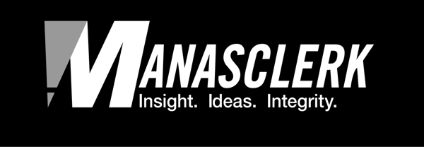 The Manasclerk Company: Insight. Ideas. Integrity